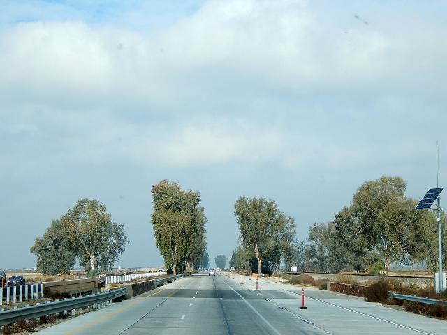 2014-11-16h north on SR99