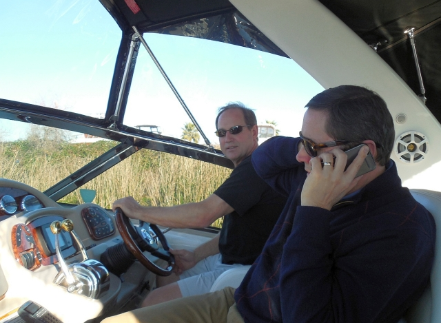2014-12-28b Capt. Craig and Allen
