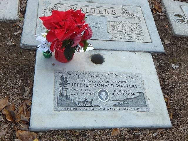 2014-12-29f Jeff's Stone