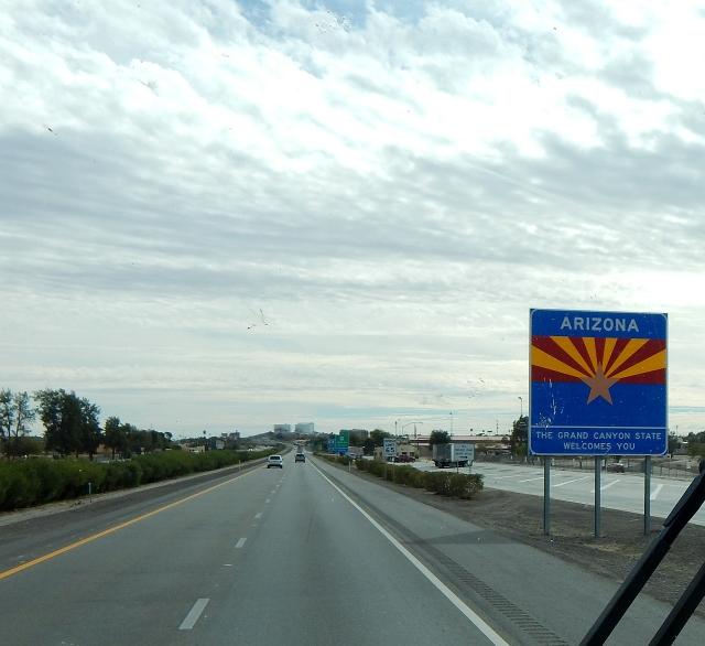 2015-1-25f Arizona