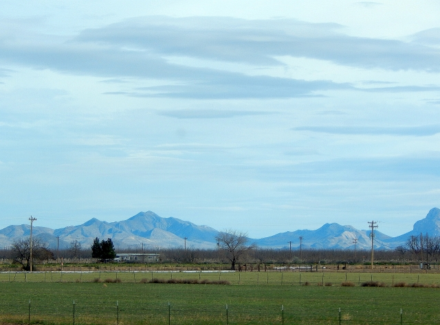 2015-1-26i Arizona landscape