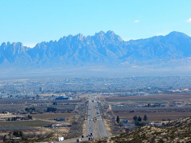2015-1-28e Las Cruces