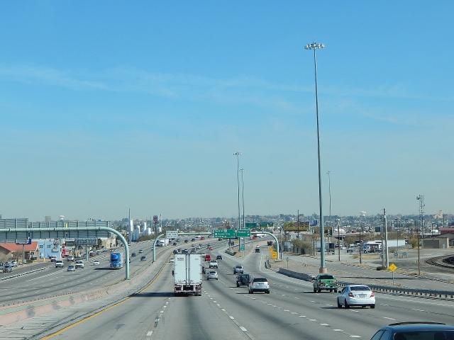 2015-1-28h ugly El Paso