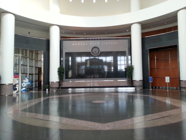 2015-1-30ab entry lobby
