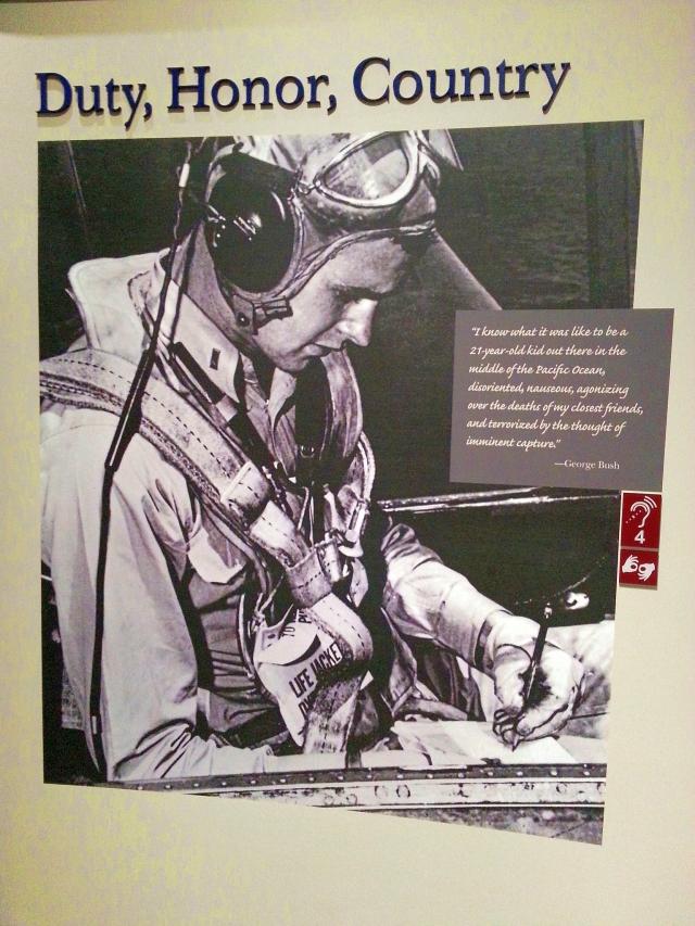 2015-1-30d the pilot