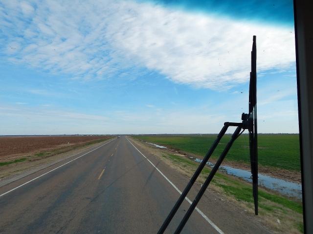 2015-1-30f FM485 roadside