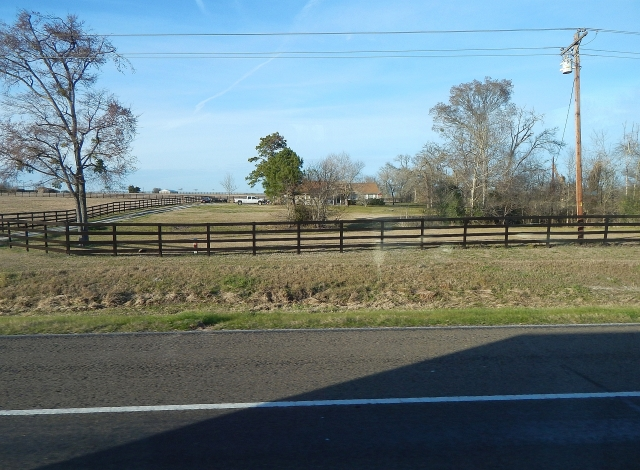 2015-1-30i SR30 roadside
