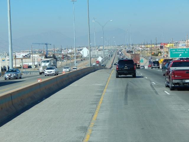 2015-2-2d El Paso again. Ugh.