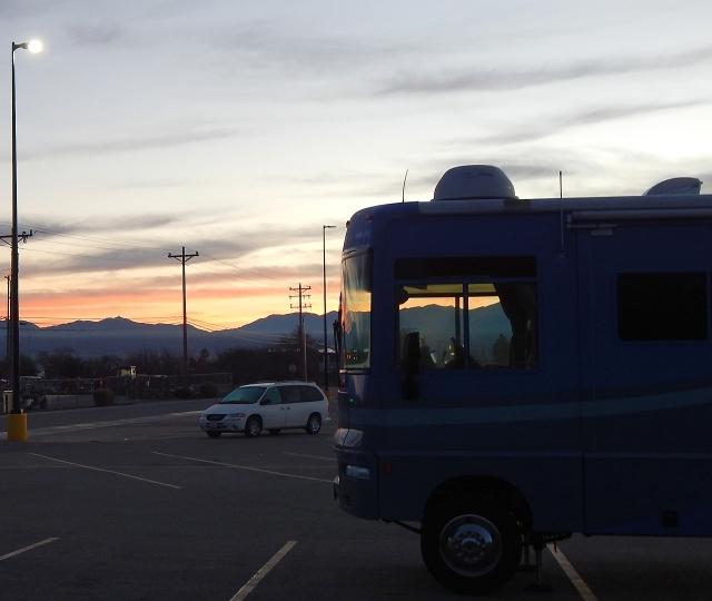 2015-2-3abBenson AZ Walmart