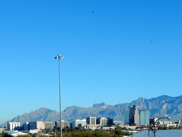 2015-2-3c Tucson