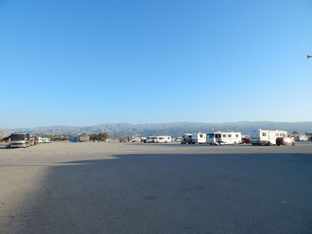 2015-2-4a Indio RV area