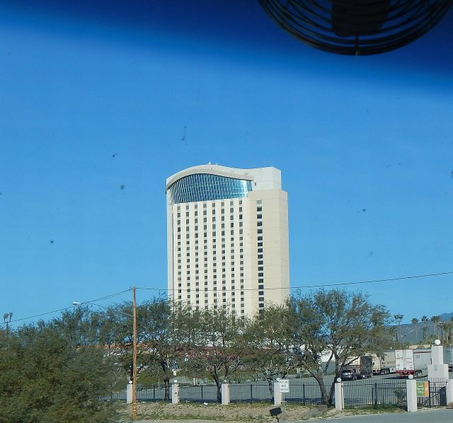 2015-2-4c Morongo Casino dominates