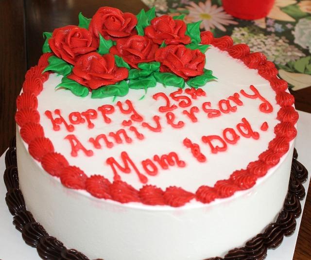 2015-5-23n Cake