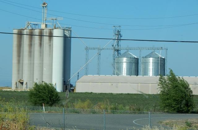 2015-5-3d rice silos