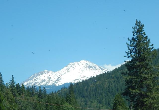 2015-5-5M Mt Shasta