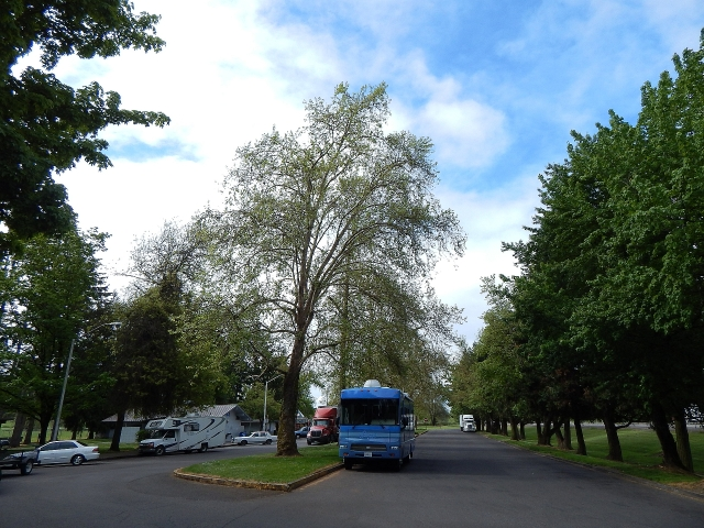 2015-5-6f Oregon rest area