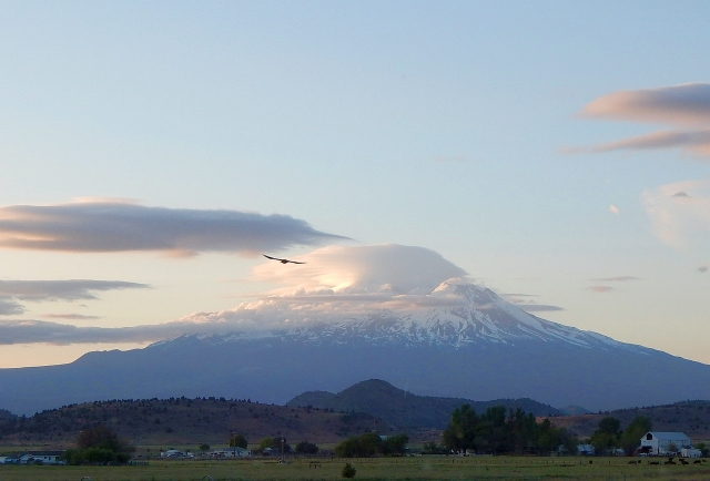 2015-5-8a stormy looking Mt Shasta