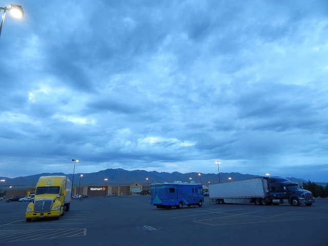 2015-6-10a reefers on both sides