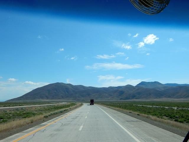 2015-6-10c beautiful day in Nevada