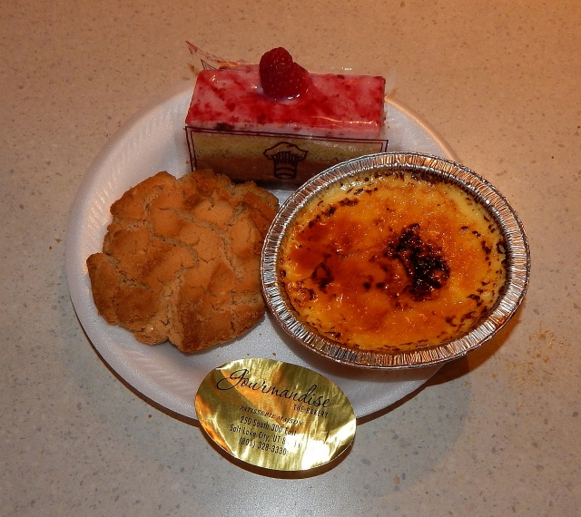 2015-6-10m desserts
