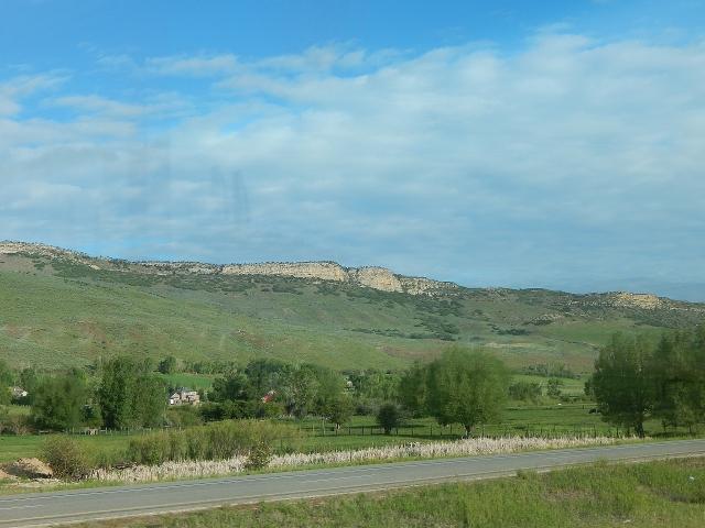 2015-6-11b Coalville area