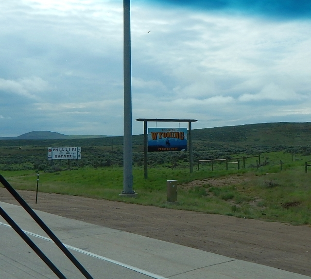 2015-6-11e Welcome to WY