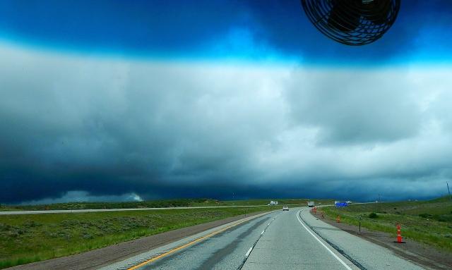2015-6-11o stormy