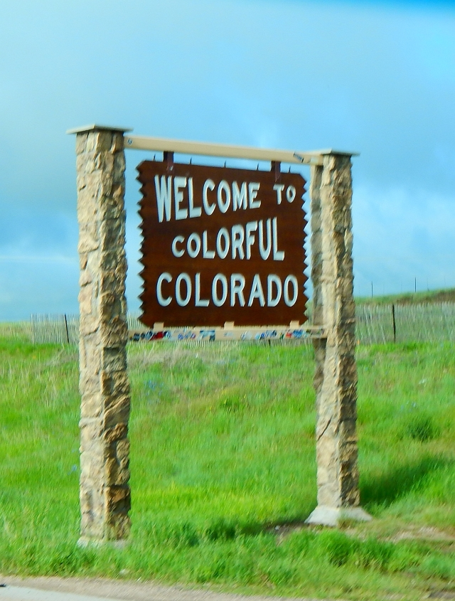 2015-6-12e Welcome to Colorado
