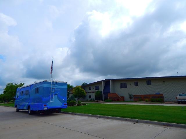 2015-6-12i Walker Mfg visit