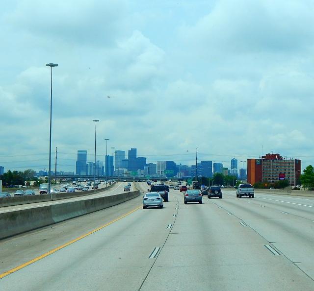 2015-6-12k obligatory skyline photo and traffic