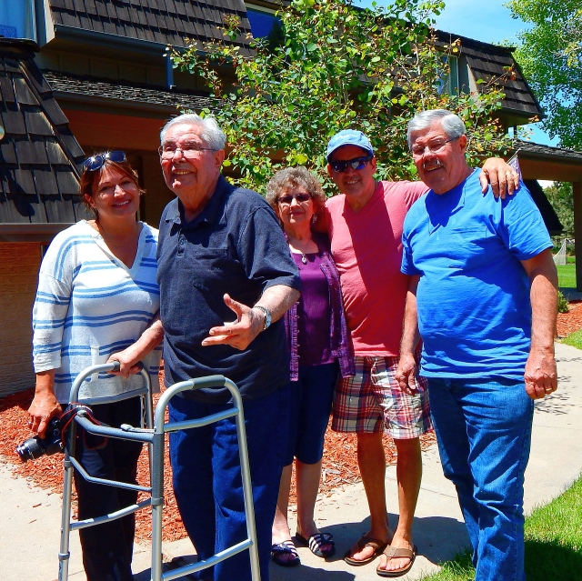 2015-6-13a family photo