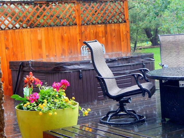 2015-6-13e rain