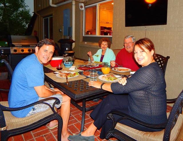 2015-6-13g dinner time