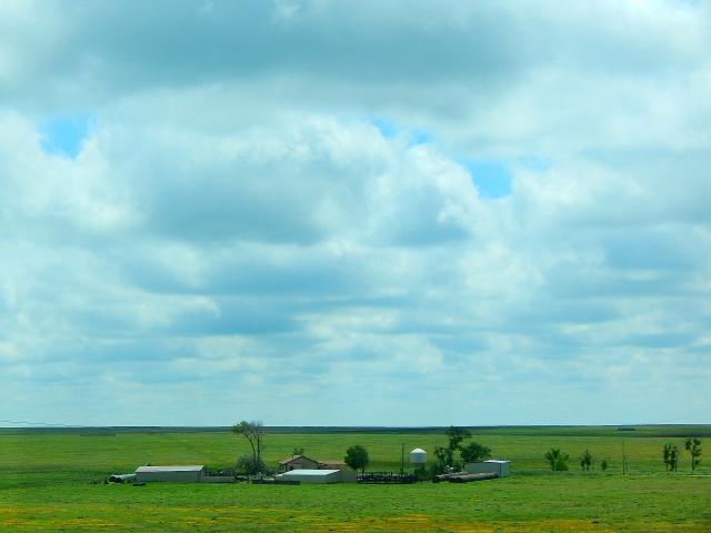 2015-6-15d Colorado ranch