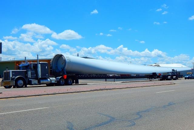 2015-6-15g turbine blade
