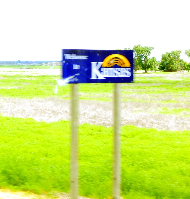 2015-6-15k welcome to Kansas
