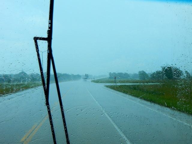 2015-6-16h rain