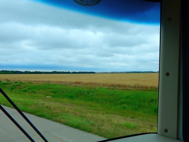 2015-6-16i Kansas the wheat state