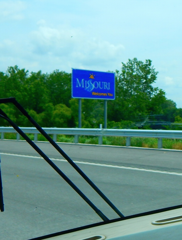 2015-6-17c welcome to Missouri