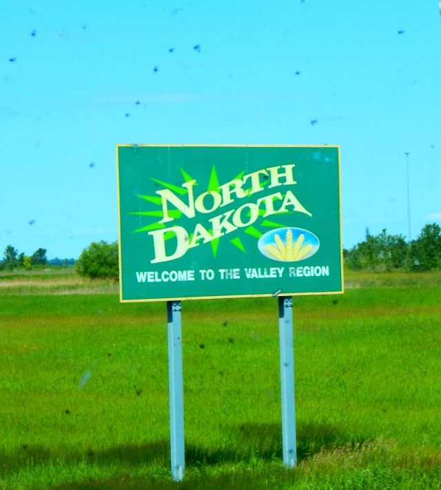 2015-6-18L welcome to ND