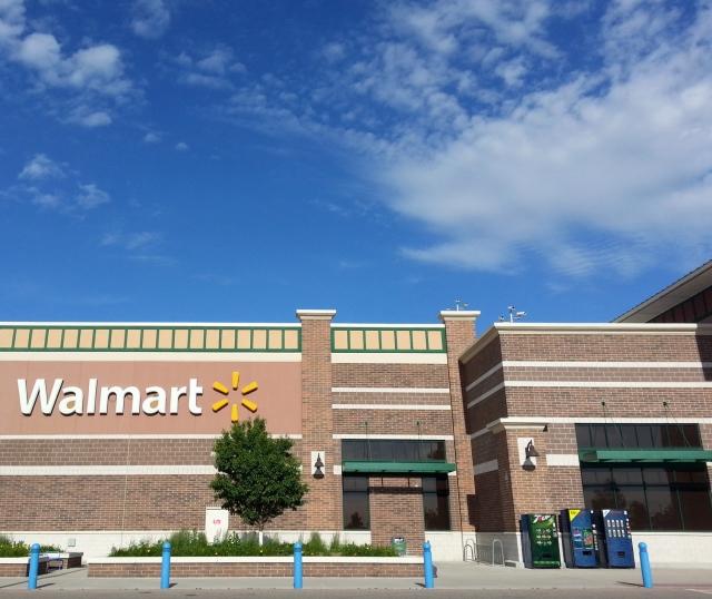 2015-6-18r beautiful Walmart