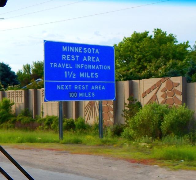 2015-6-19a Minnesota