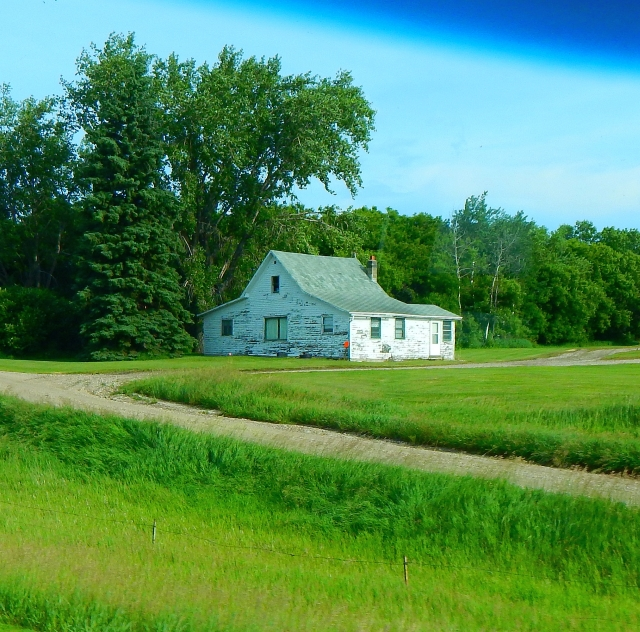 2015-6-19e house in ND