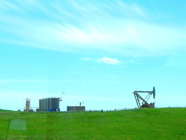 2015-6-19p bakken shale area ND