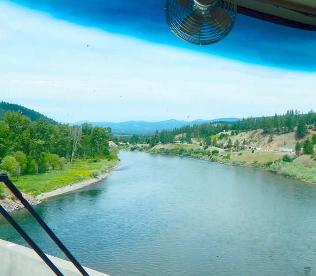 2015-6-21k Clark Fork River