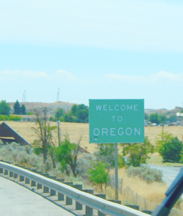 2015-6-22i welcome to Oregon