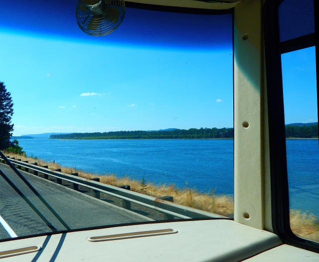 2015-6-22o Columbia River