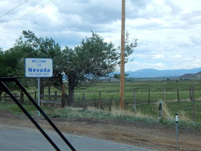 2015-6-9n Nevada