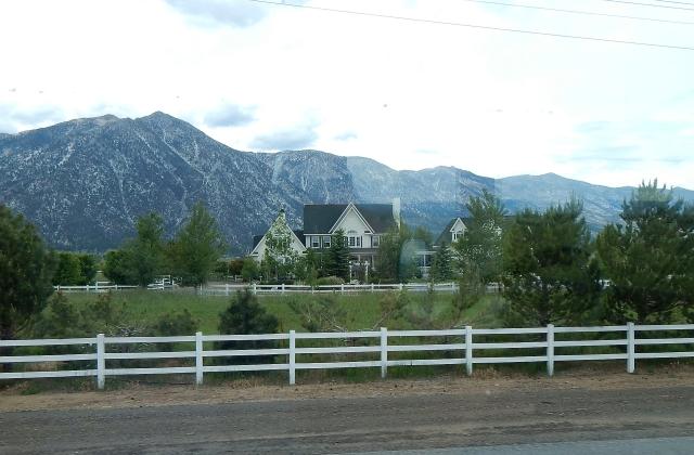 2015-6-9o Nevada spread