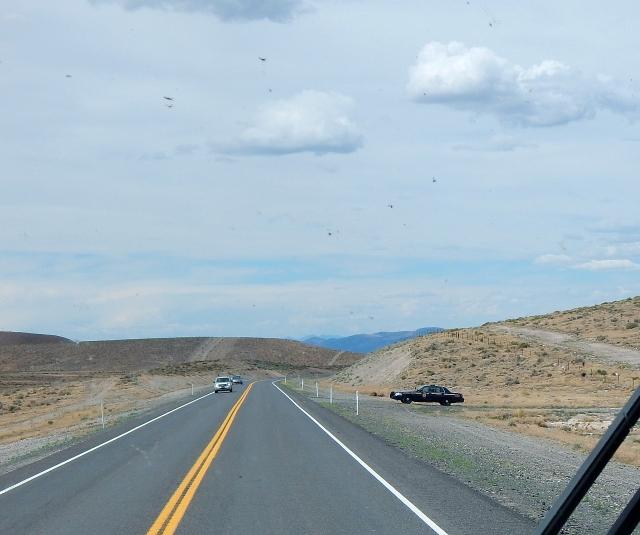 2015-6-9p Nevada Law
